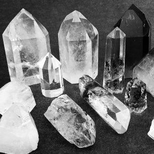 I have some really powerful crystal generators and raw points ATM let me know of your interested in owning any of them.