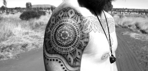 mark-nara-kenna-tattoo-flower-of-life