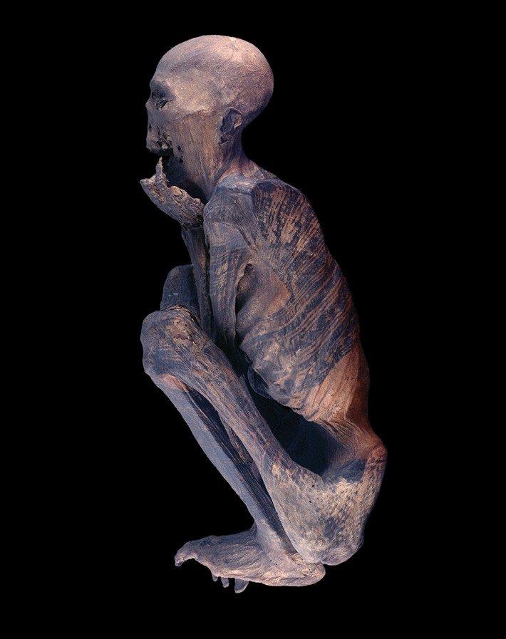 ibaloi-mummy-tattoo